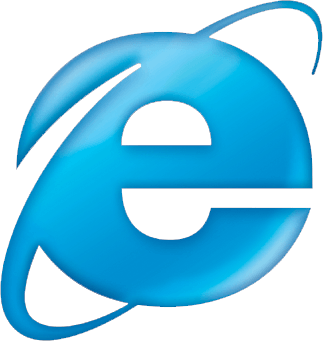 Microsoft released Internet Explorer 8 beta 2
