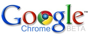 Google releases internet browser – Chrome
