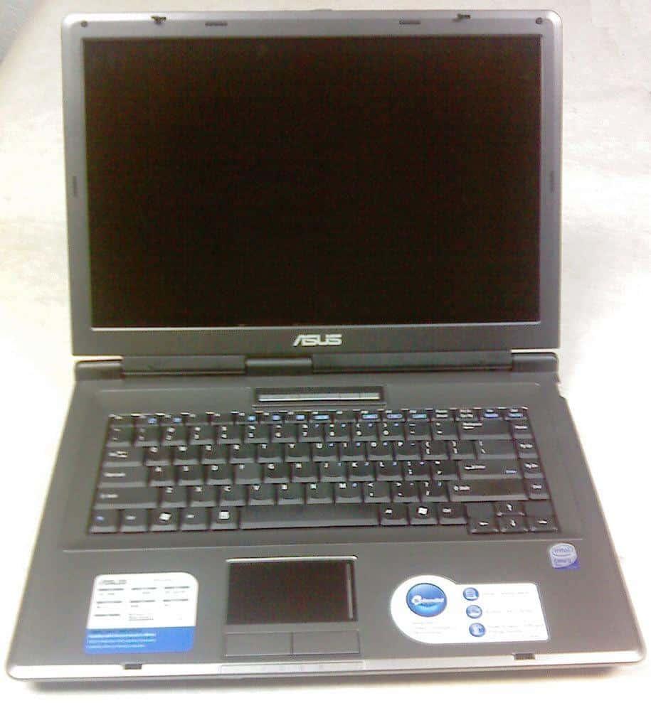 Asus X51L Review
