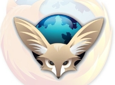 Fennec – a browser for netbooks?