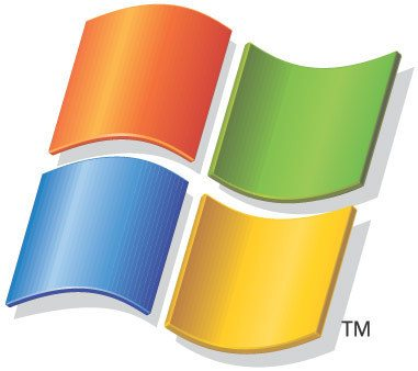 Microsoft releases Windows 7 beta to the public