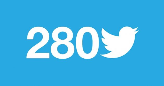 Are the 280 Character Tweets a Good Idea?