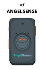 tracking device for kids