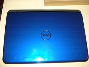Dell Inspiron N5010 Lid