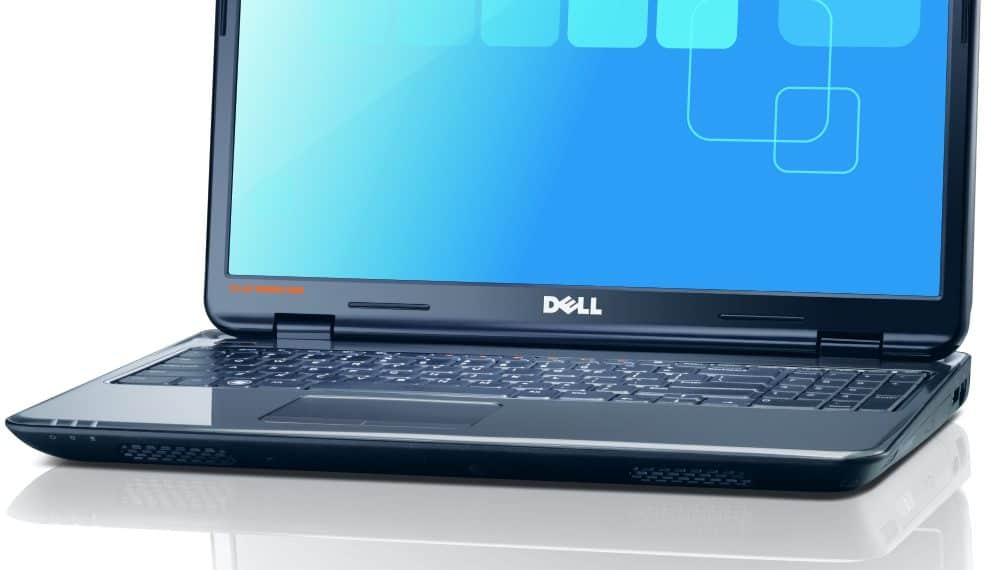 download dell inspiron n5010 wireless lan drivers for windows 7