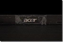 Acer_Aspire_5742_Logo_Inside