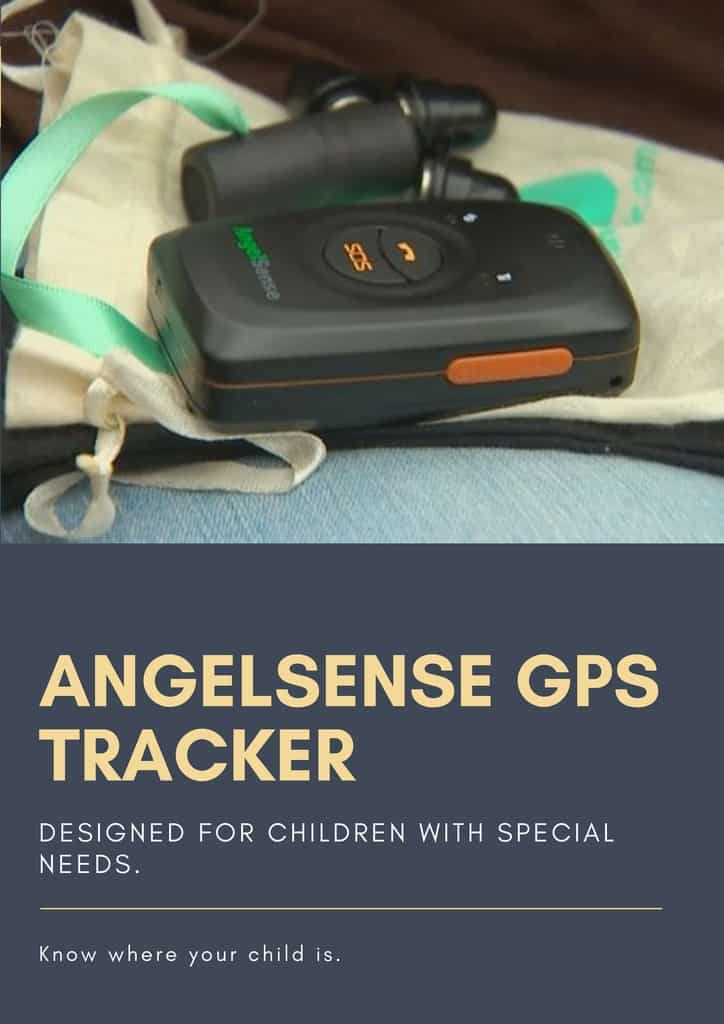 angelsense reviews