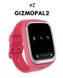 gizmo watch for kids